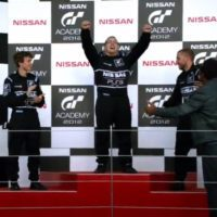 steve-doherty-gtacademy-winner-2012