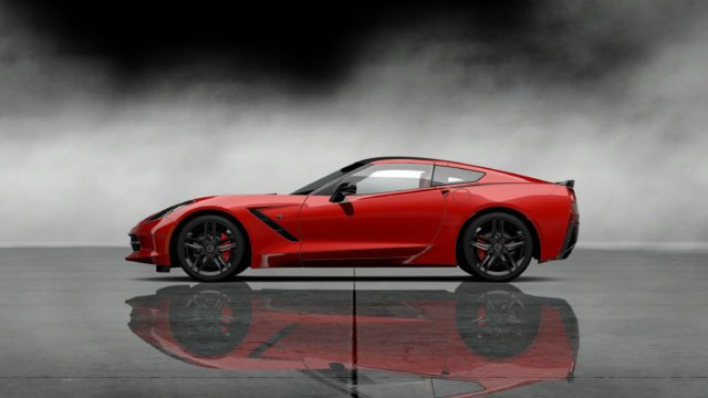 [Image: Chevrolet-2014-Corvette-Stingray-Final-P...40x360.jpg]