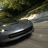 Corvette_C7_g01