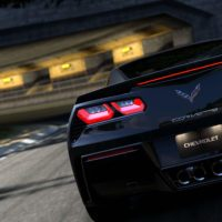 Corvette_C7_g02