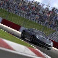 Corvette_C7_g03