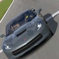 Corvette_C7_g04