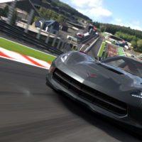Corvette_C7_g06