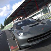 Corvette_C7_g07