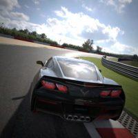 Corvette_C7_g08