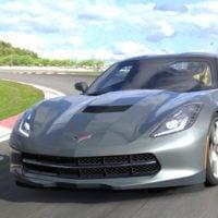 Corvette_C7_g09