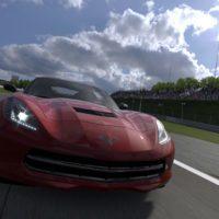 Corvette_C7_r01