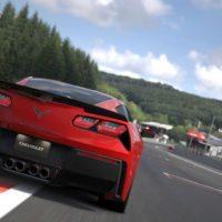 Corvette_C7_r02