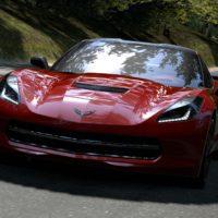 Corvette_C7_r03