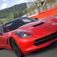 Corvette_C7_r04