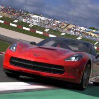 Corvette_C7_r05