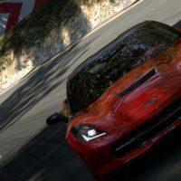 Corvette_C7_r06