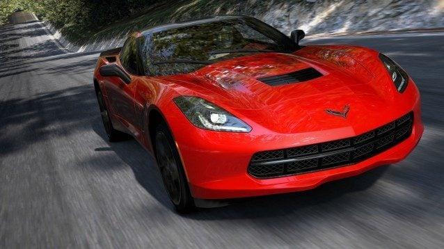 Portal GTR Corvette_C7_r07-2-638x358