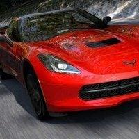 Corvette_C7_r07-2