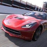 Corvette_C7_r08