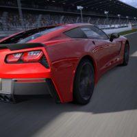 Corvette_C7_r09