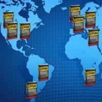 gtpedia-world