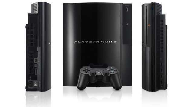 ps3-all-sides