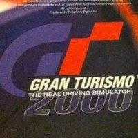 gt2000