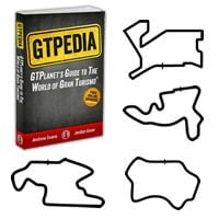 gtpedia-tracks-thumbnail