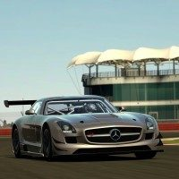 SLS_AMG_GT3_01
