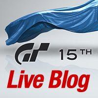 gran turismo 15 live blog thumb