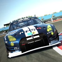 gt5_seasonal_events_61tn