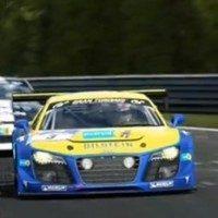 gt6-nurburgring