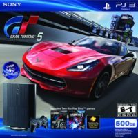 ps3-gt5-legacy-bundle