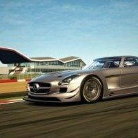 Gran-Turismo-6_SLS-AMG-GT3_07