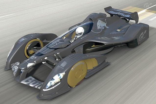 RB-X2010-Proto.jpg