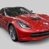 chevrolet_corvette_stingray_c7_01