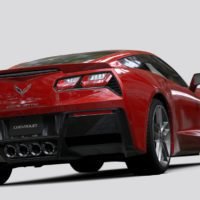 chevrolet_corvette_stingray_c7_02