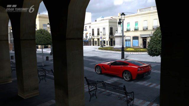 esto es para gran turismo 6,  cuenta lo que sepas Chevrolet_corvette_stingray_c7_06-640x360
