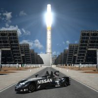 deltawing_gemasolar_01