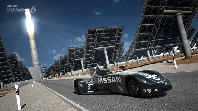 deltawing_gemasolar_02