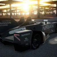 deltawing_gemasolar_03