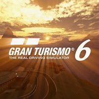 gt6-e3-thumb