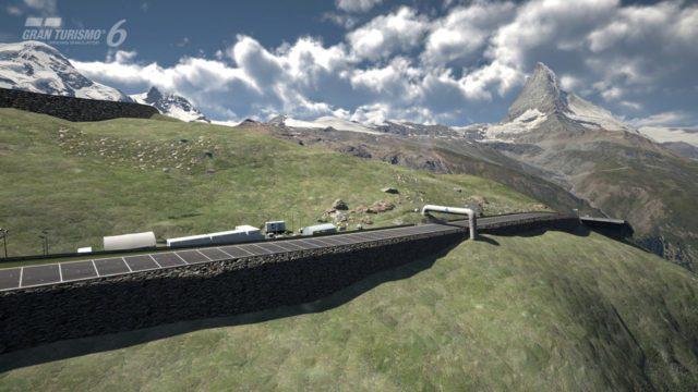 esto es para gran turismo 6,  cuenta lo que sepas Matterhorn_01-640x360