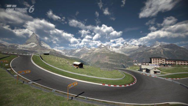 esto es para gran turismo 6,  cuenta lo que sepas Matterhorn_02-640x360