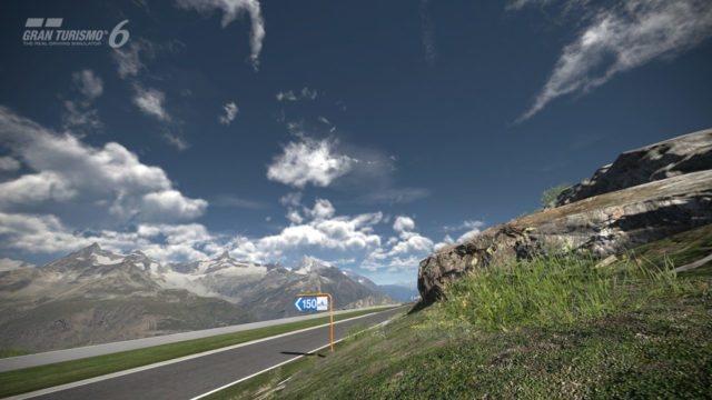esto es para gran turismo 6,  cuenta lo que sepas Matterhorn_03-640x360