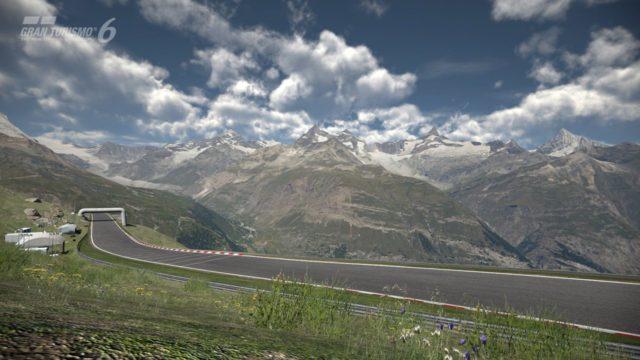 esto es para gran turismo 6,  cuenta lo que sepas Matterhorn_04-640x360