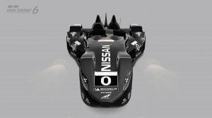 nissan_deltawing_12_01