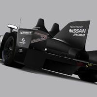 nissan_deltawing_12_02