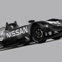 nissan_deltawing_12_03