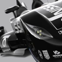 nissan_deltawing_12_04