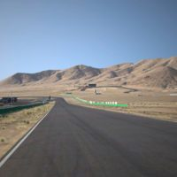 willowsprings_02