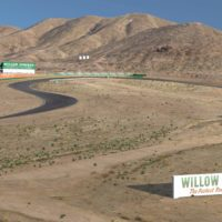willowsprings_05