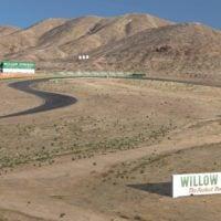 willowsprings_05