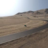 willowsprings_06